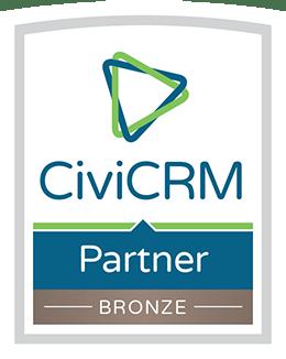 civicrm_bronze_badge
